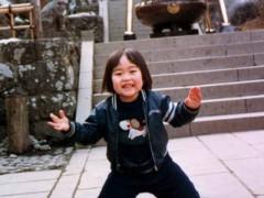 カトウトモタカ 公式ブログ/月曜日恒例!!全員参加的なblog!!vol.200!! 画像1