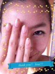川口花乃子 公式ブログ/きらきらきら 画像1