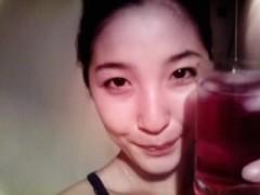 川口花乃子 公式ブログ/しそ 画像1