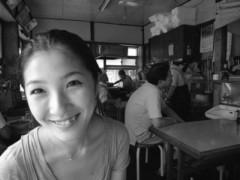 川口花乃子 公式ブログ/今日はパソコンから。 画像1