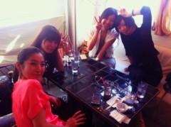 川口花乃子 公式ブログ/にさいなのね 画像1