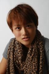 おでん 公式ブログ/携帯サイト:イケメン★スターで誕生したユニットが☆ustream番組に出演します 画像2