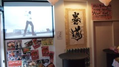 おでん 公式ブログ/イケメン立ち飲みBARの店内写真♪ 画像2