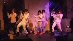 おでん 公式ブログ/イケメンユニット090(ゼロキューゼロ)イベント出演の様子♪ 画像1