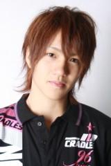おでん 公式ブログ/携帯サイト:イケメン★スターで誕生したユニットが☆ustream番組に出演します 画像1