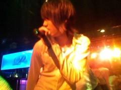おでん 公式ブログ/イケメンユニット『090』イベント出演が無事に終了致しました★♪ 画像2