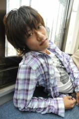 おでん 公式ブログ/携帯サイト:イケメン★スターで誕生したユニットが☆ustream番組に出演します 画像3