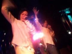 おでん 公式ブログ/イケメンユニット『090』イベント出演が無事に終了致しました★♪ 画像1