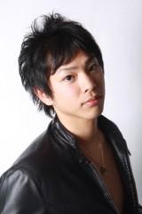 おでん 公式ブログ/イケメンユニットメンバー紹介第2段♪♪ 画像1
