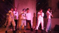 おでん 公式ブログ/イケメンユニット090(ゼロキューゼロ)イベント出演の様子♪ 画像3