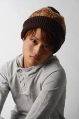 おでん 公式ブログ/イケメンユニットメンバー紹介第5段♪ 画像2