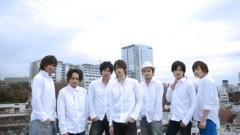 おでん 公式ブログ/今夜、イケメン★スターで誕生したユニットが☆ustream番組に出演します! 画像1