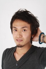 おでん 公式ブログ/イケメンユニットメンバー紹介第3段♪♪ 画像3