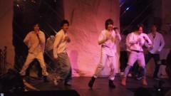 おでん 公式ブログ/イケメンユニット090(ゼロキューゼロ)イベント出演の様子♪ 画像2