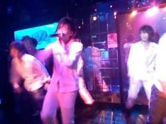 おでん 公式ブログ/イケメンユニット『090』イベント出演が無事に終了致しました★♪ 画像3