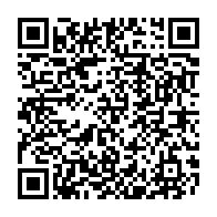 おでん 公式ブログ/イケメンユニットのPV&着フル配信中♪ 画像1