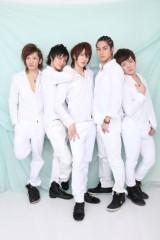 おでん 公式ブログ/明日の夜、イケメンユニットのライブ公演のお知らせ 画像1