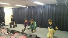 おでん 公式ブログ/これからイケメンシアターの開演★ 画像2
