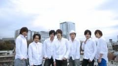 おでん 公式ブログ/2011年5月4日(水)にイケメンユニット「090」(ゼロキューゼロ)がイベント出演決定★  画像1