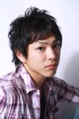 おでん 公式ブログ/イケメンユニットメンバー紹介第2段♪♪ 画像2