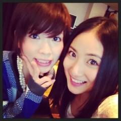 紗綾 公式ブログ/ファンイベント 画像2