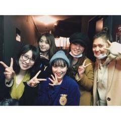 紗綾 公式ブログ/イマドキッメンバーが来てくれた 画像1