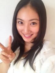 紗綾 公式ブログ/北九州市議会議員選挙 画像1