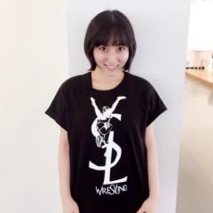 紗綾 公式ブログ/今日の稽古着 画像1