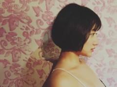 紗綾 公式ブログ/予約開始! 画像1