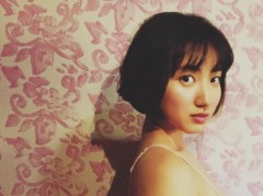 紗綾 公式ブログ/最新DVD発売決定☆ 画像1