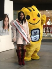 紗綾 公式ブログ/ありがとうございました。 画像1
