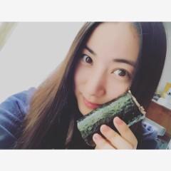 紗綾 公式ブログ/節分だね♪ 画像1