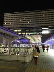 紗綾 公式ブログ/ありがとうございました。 画像3