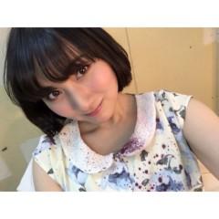 紗綾 公式ブログ/アンドウ 画像1