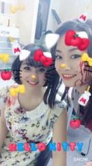 紗綾 公式ブログ/東京公演、あと少し! 画像1
