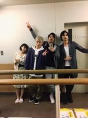 紗綾 公式ブログ/大千秋楽 画像2