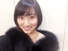"""紗綾 公式ブログ/""""変化""""とはなにか…!? 画像1"""