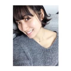 紗綾 公式ブログ/まったりTime☆ 画像1
