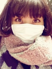 紗綾 公式ブログ/経験ありますか…? 画像2