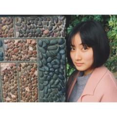 紗綾 公式ブログ/舞台稽古開始! 画像1
