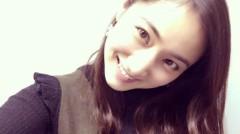 紗綾 公式ブログ/いよいよ明後日!  画像1