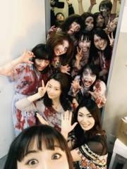 紗綾 公式ブログ/東京千秋楽 画像1