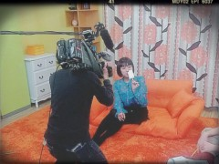 紗綾 公式ブログ/アイス特集 画像2