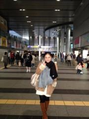 紗綾 公式ブログ/ありがとうございました。 画像2