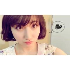 紗綾 公式ブログ/KNOCK OUT会 画像1