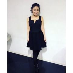紗綾 公式ブログ/ありなし 画像1