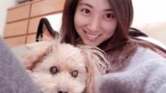 紗綾 公式ブログ/小倉競輪場に集合ね 画像1