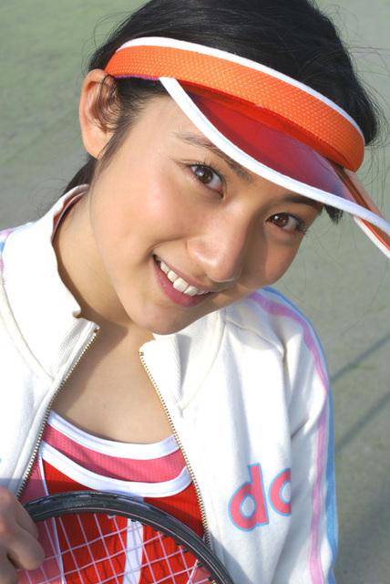 紗綾の画像 p1_19