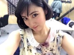 紗綾 公式ブログ/明日、大千秋楽 画像1