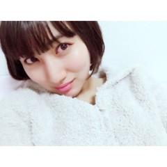 紗綾 公式ブログ/まったり^ - ^ 画像1